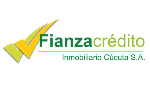fianza credito