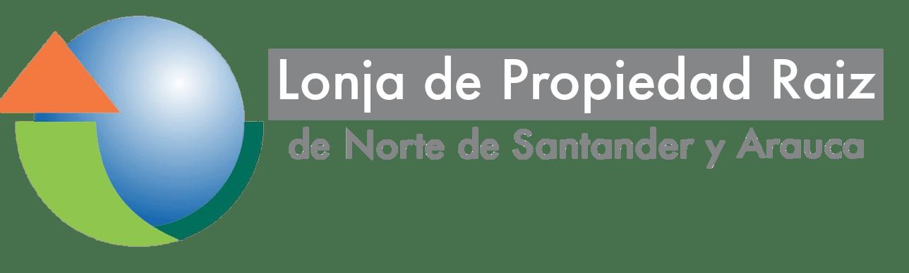 Lonja de Propiedad Raiz Norte de Santander y Arauca
